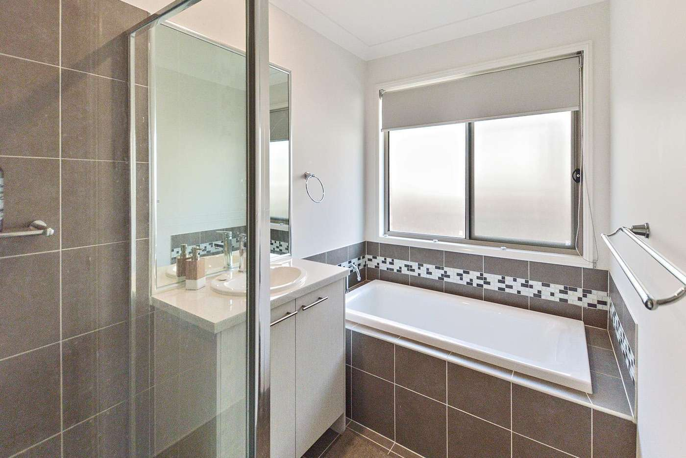 Seventh view of Homely house listing, 3 Koda Street, Ripley QLD 4306