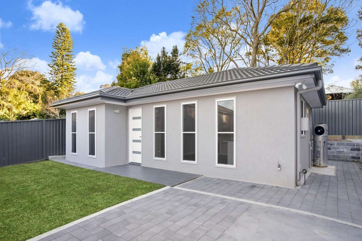 Main view of Homely house listing, 3B Alexandria Avenue, Eastwood NSW 2122