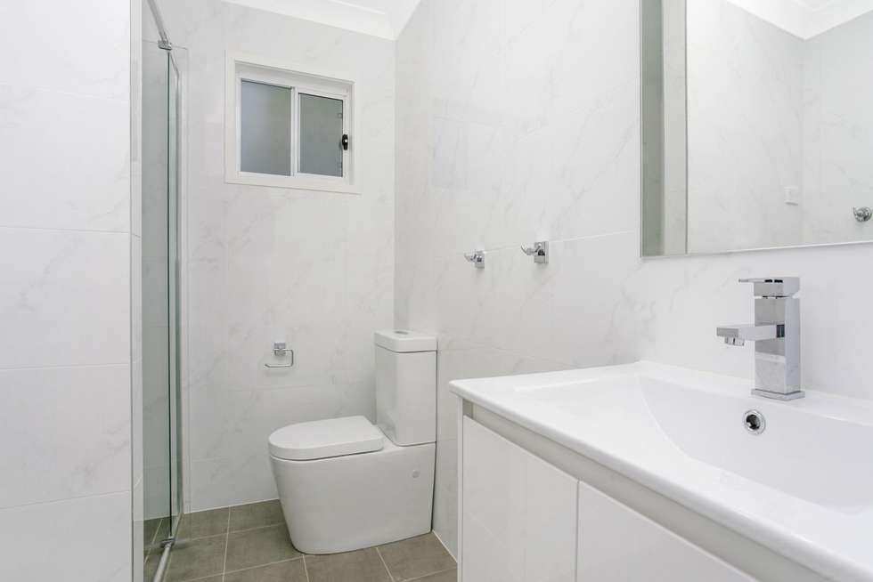 Second view of Homely house listing, 3B Alexandria Avenue, Eastwood NSW 2122