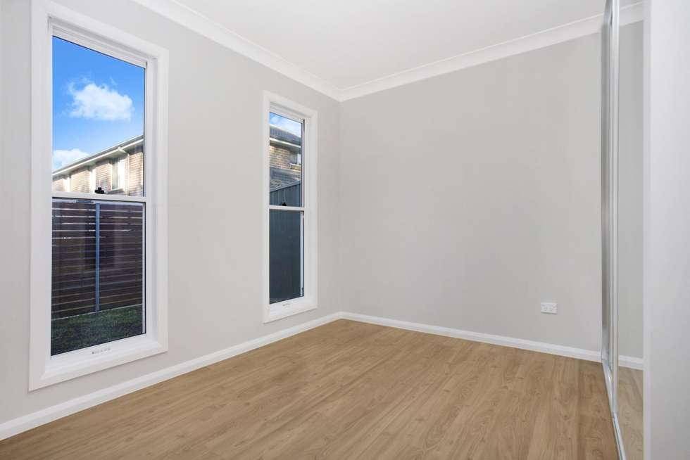 Third view of Homely house listing, 3B Alexandria Avenue, Eastwood NSW 2122