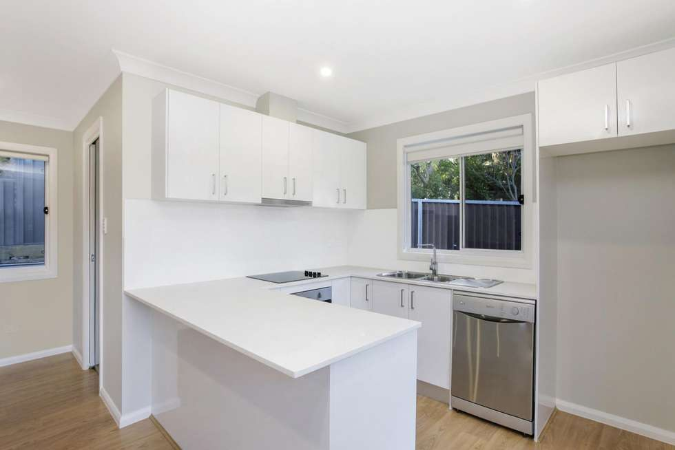 Fourth view of Homely house listing, 3B Alexandria Avenue, Eastwood NSW 2122