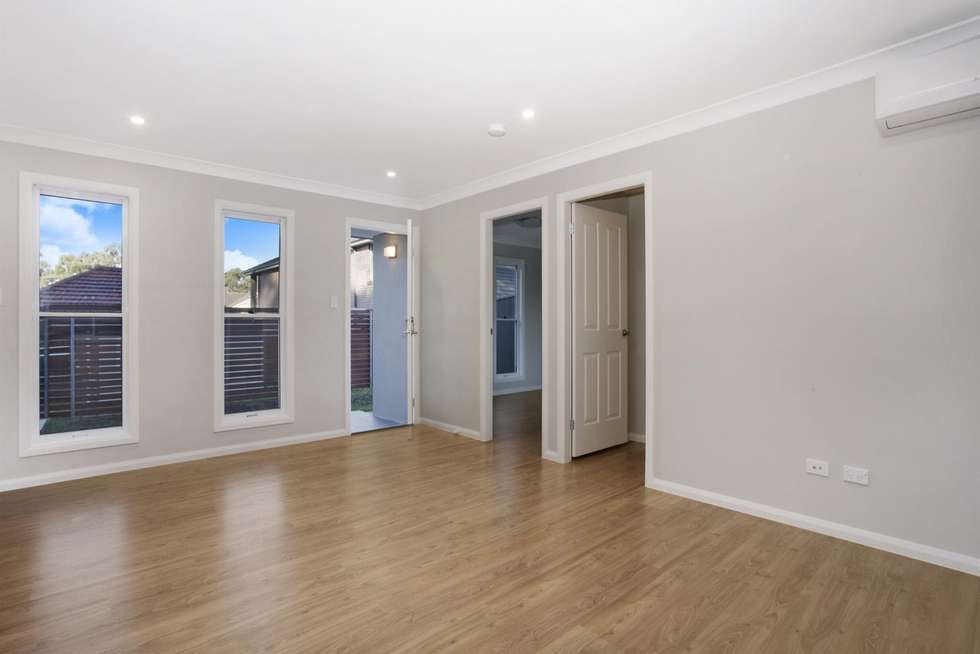 Fifth view of Homely house listing, 3B Alexandria Avenue, Eastwood NSW 2122
