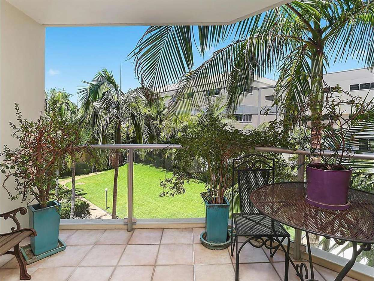 Main view of Homely apartment listing, 100/41 Rocklands Road, Wollstonecraft, NSW 2065
