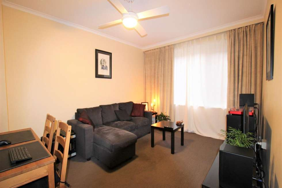 Second view of Homely apartment listing, 2/64 Waterloo Road, Northcote VIC 3070