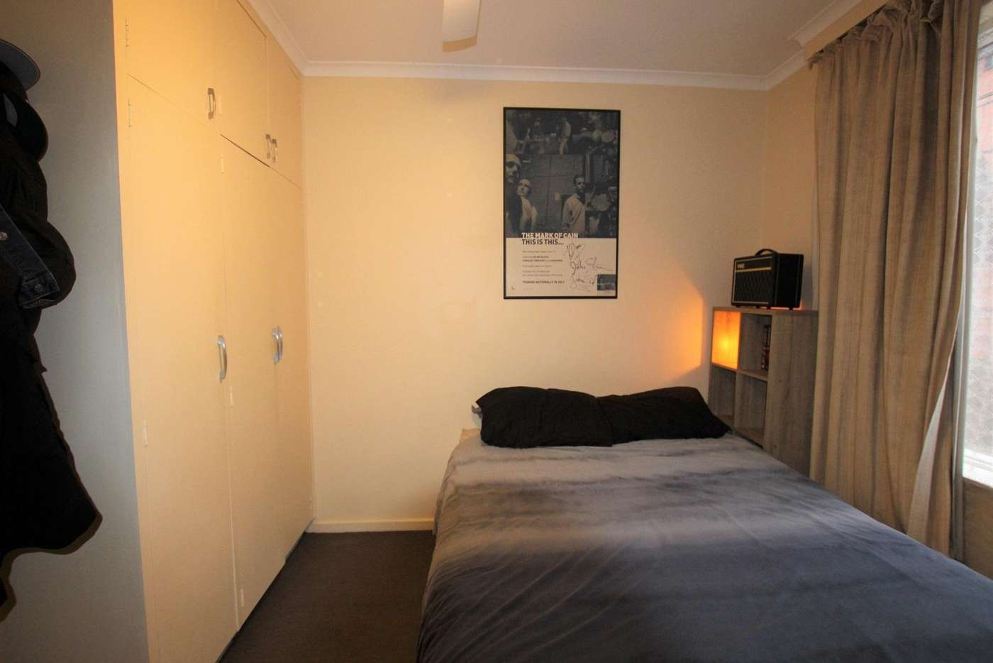 Fifth view of Homely apartment listing, 2/64 Waterloo Road, Northcote VIC 3070