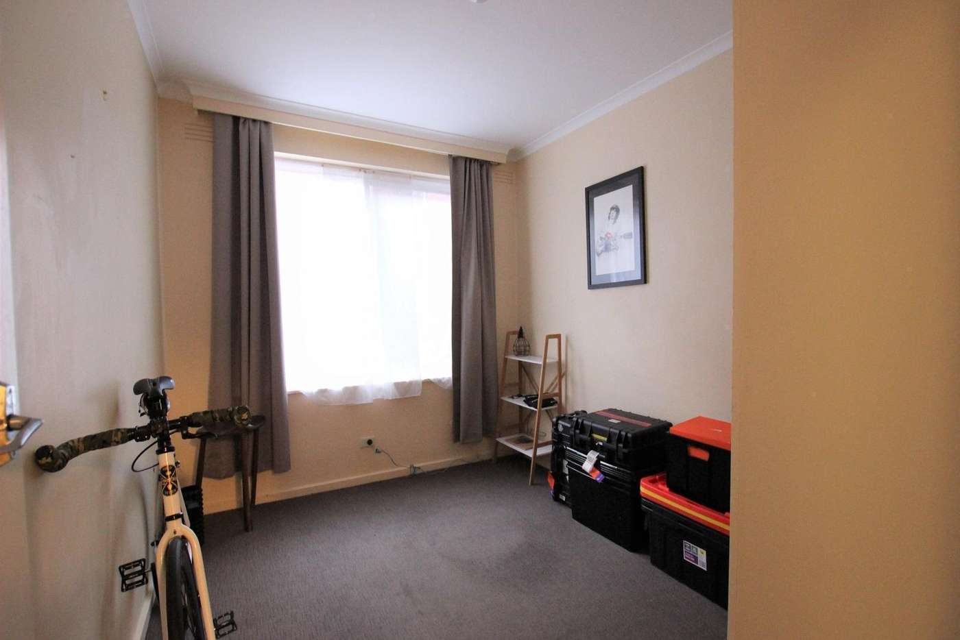 Sixth view of Homely apartment listing, 2/64 Waterloo Road, Northcote VIC 3070