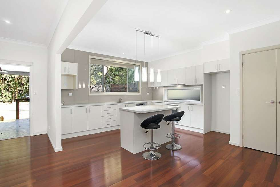 Third view of Homely house listing, 36 Third Avenue, Epping NSW 2121