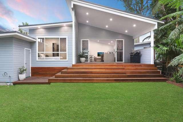 3 Birrabang Avenue, Summerland Point NSW 2259