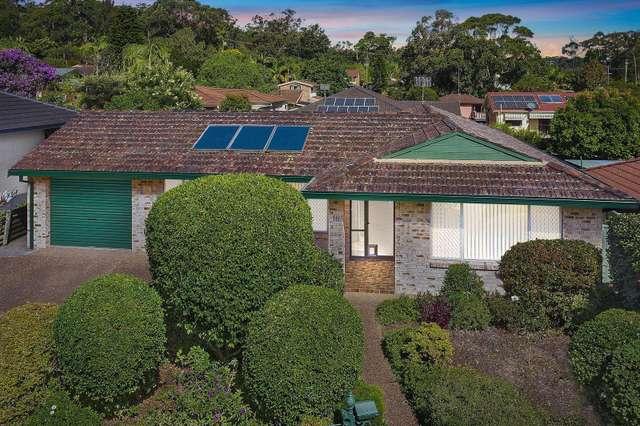 16 Scaysbrook Drive, Kincumber NSW 2251