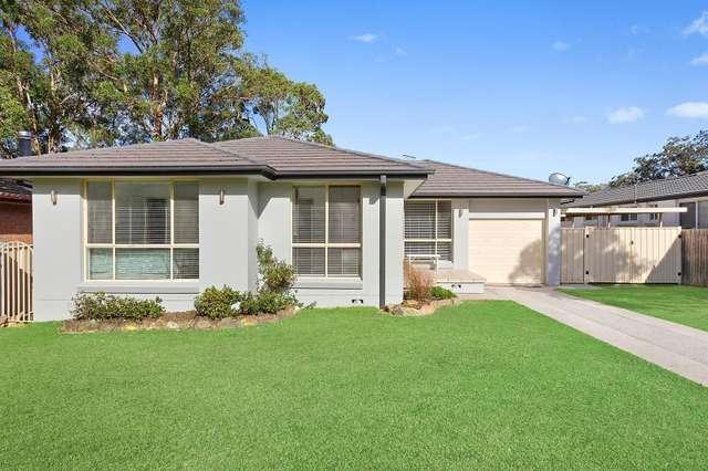 11 Samantha Crescent, Kincumber NSW 2251