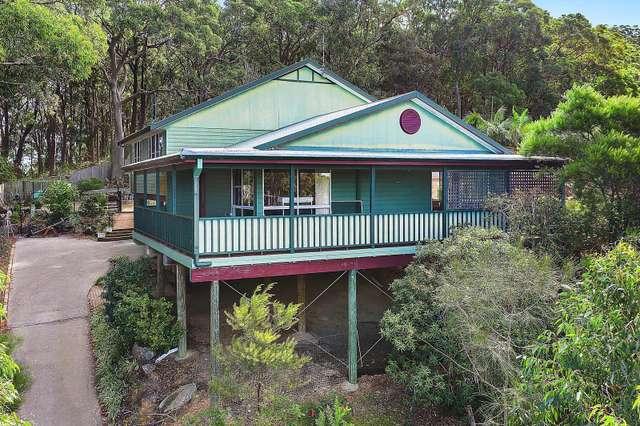 10 Kooronya Road, Kincumber NSW 2251