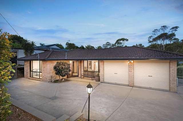 23 Melville Street, Kincumber NSW 2251