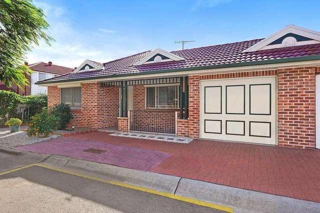 27C Haywood Close, Wetherill Park NSW 2164