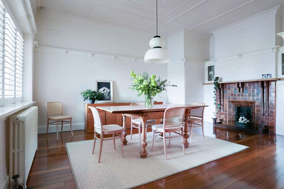 Second view of Homely house listing, 247 Brighton Road, Elwood VIC 3184