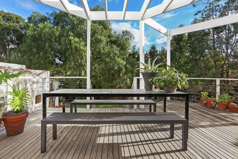 Fourth view of Homely house listing, 247 Brighton Road, Elwood VIC 3184