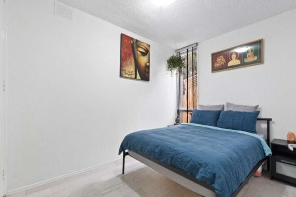 Fourth view of Homely apartment listing, 2/62 Cunningham Street, Northcote VIC 3070
