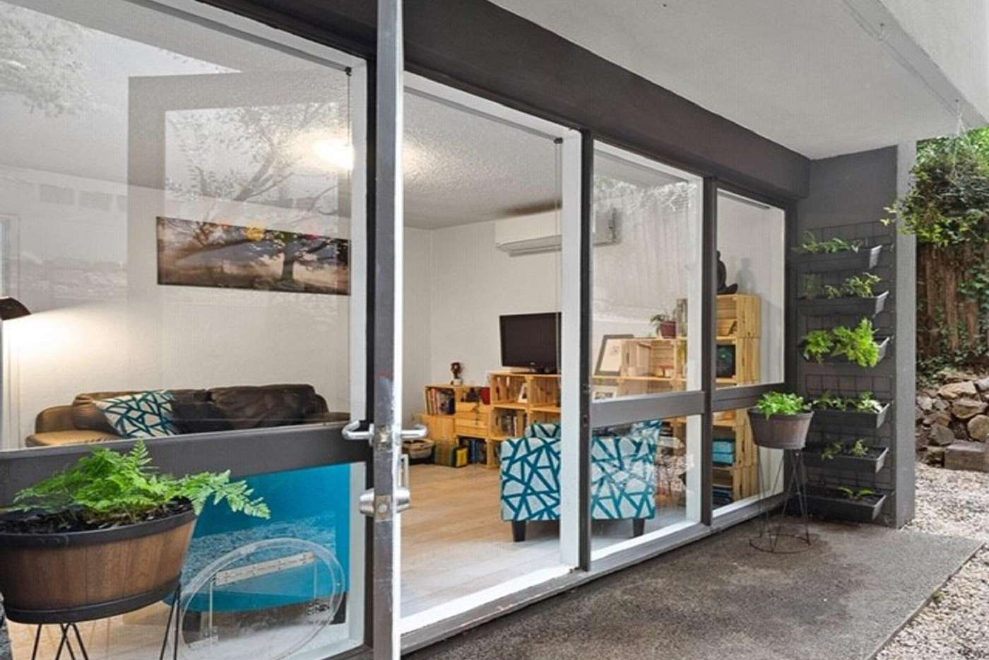 Sixth view of Homely apartment listing, 2/62 Cunningham Street, Northcote VIC 3070