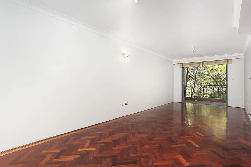 Second view of Homely apartment listing, 4/2 Pitt Street, Redfern NSW 2016