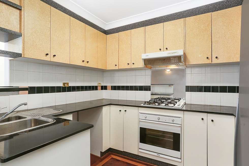 Third view of Homely apartment listing, 4/2 Pitt Street, Redfern NSW 2016