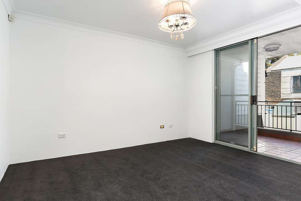 Fourth view of Homely apartment listing, 4/2 Pitt Street, Redfern NSW 2016