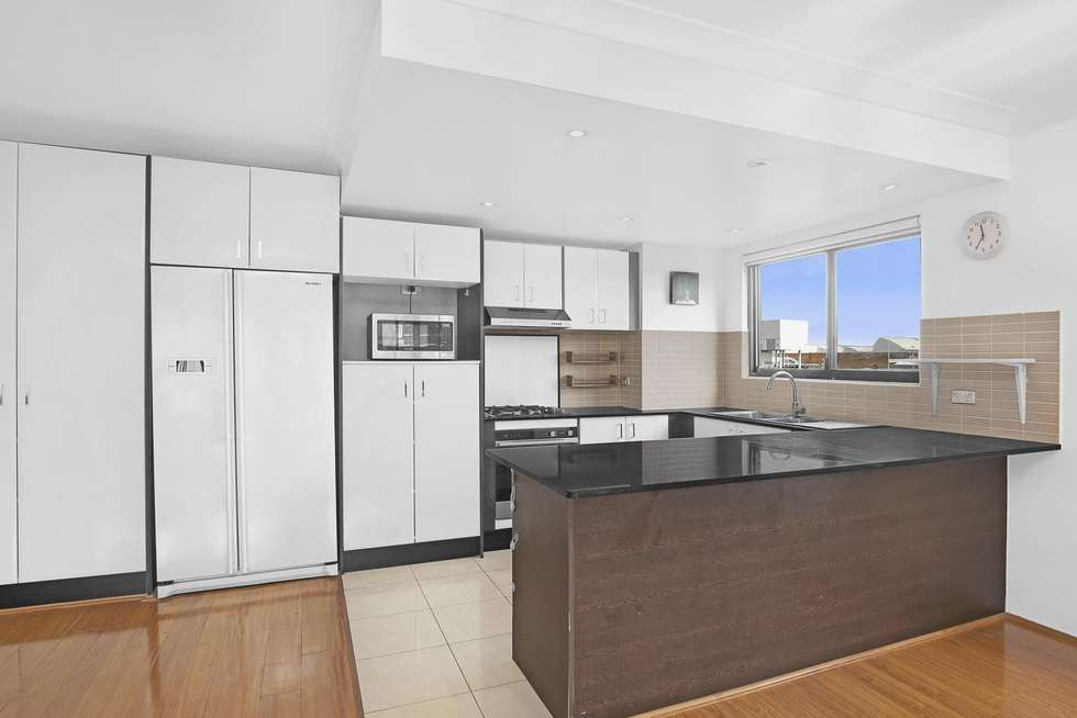 Fourth view of Homely apartment listing, 54/31-33 Campbell Street, Liverpool NSW 2170