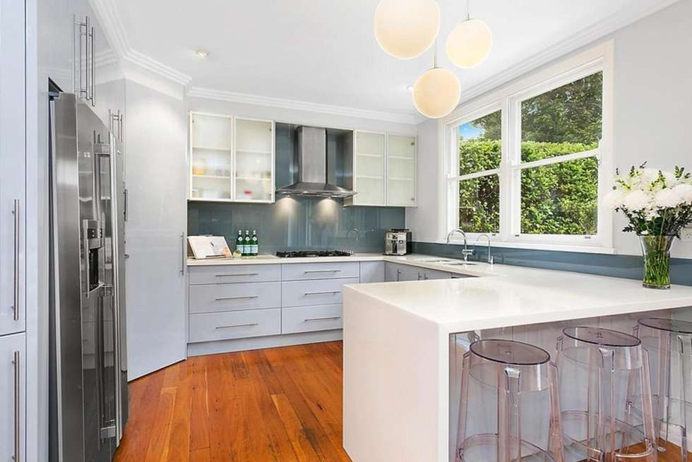 Third view of Homely house listing, 10 Windeyer Avenue, Gladesville NSW 2111
