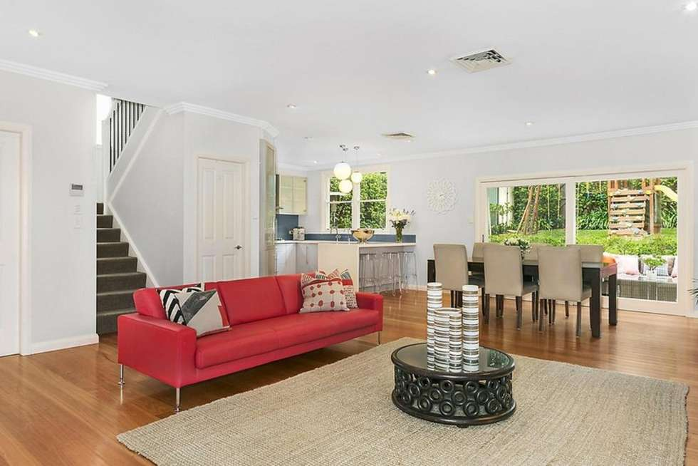 Fourth view of Homely house listing, 10 Windeyer Avenue, Gladesville NSW 2111