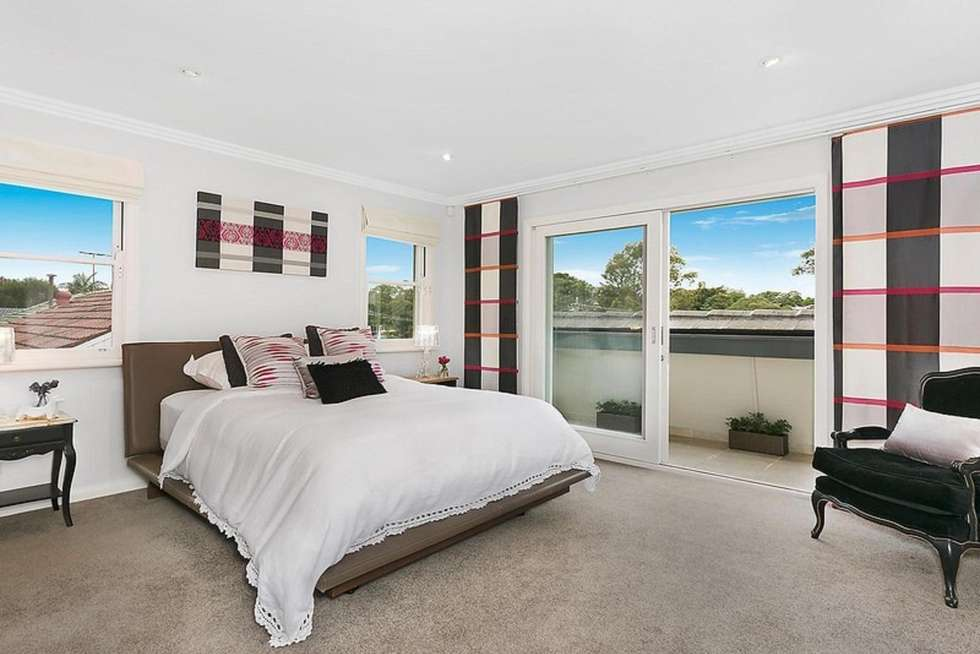 Fifth view of Homely house listing, 10 Windeyer Avenue, Gladesville NSW 2111