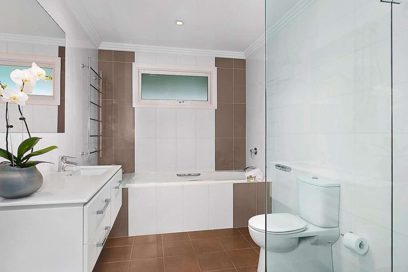 Sixth view of Homely house listing, 10 Windeyer Avenue, Gladesville NSW 2111