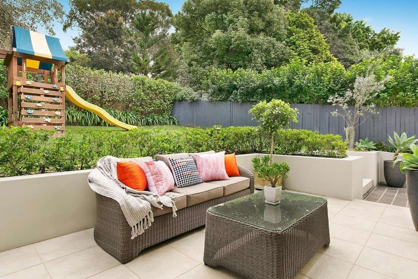 Seventh view of Homely house listing, 10 Windeyer Avenue, Gladesville NSW 2111