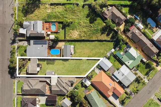 55 Robertson Road, Killarney Vale NSW 2261