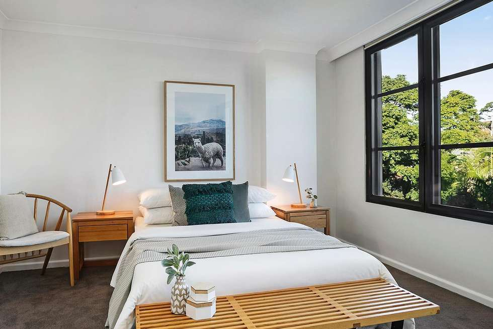 Fourth view of Homely apartment listing, 301/1 Phillip Street, Petersham NSW 2049