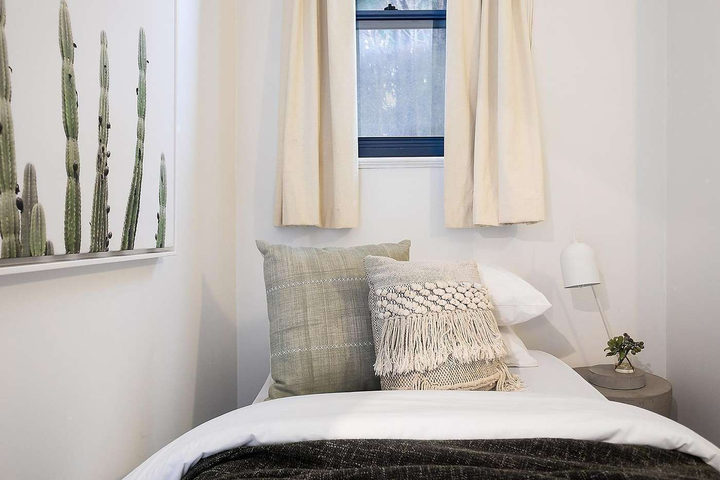 Sixth view of Homely apartment listing, 301/1 Phillip Street, Petersham NSW 2049