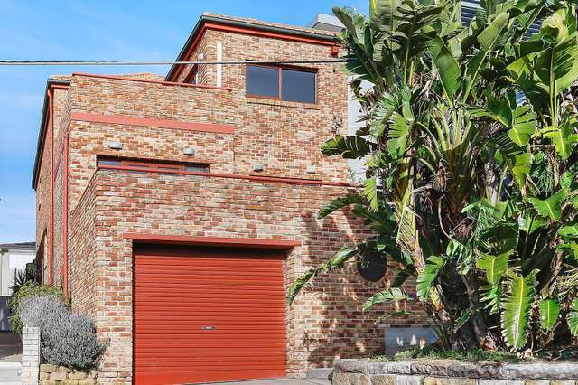 45 Cuzco Street, South Coogee NSW 2034
