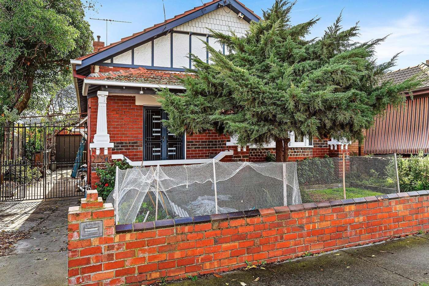 Main view of Homely house listing, 154 Bent Street, Northcote VIC 3070