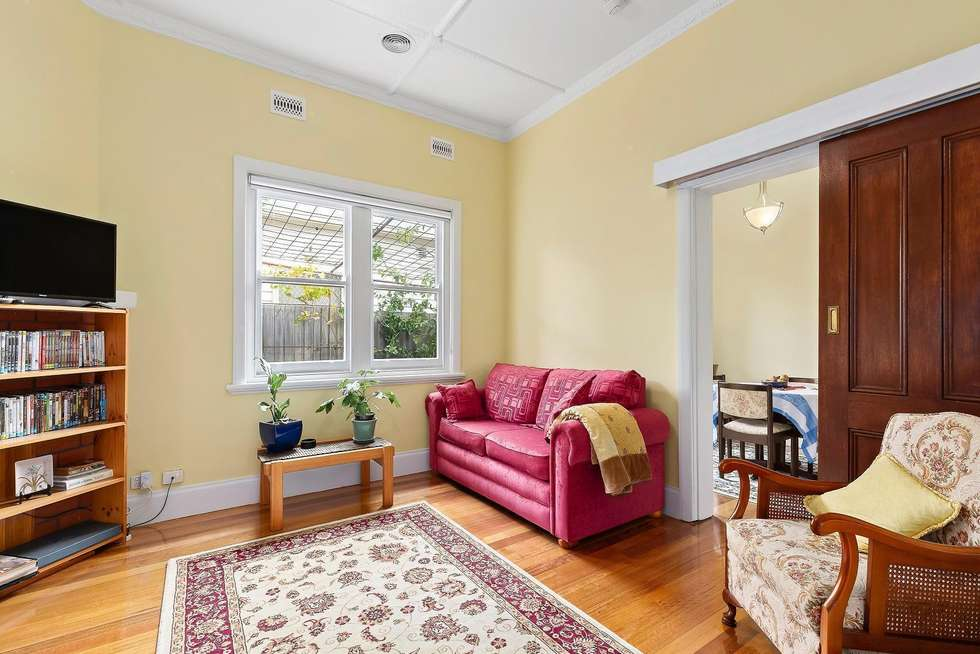 Second view of Homely house listing, 154 Bent Street, Northcote VIC 3070