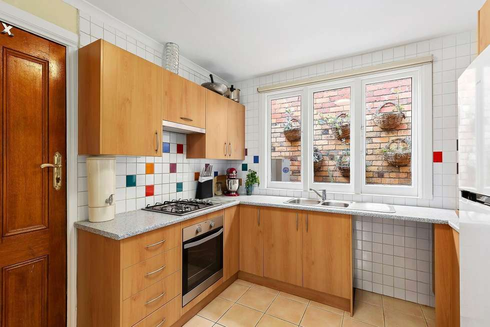 Third view of Homely house listing, 154 Bent Street, Northcote VIC 3070