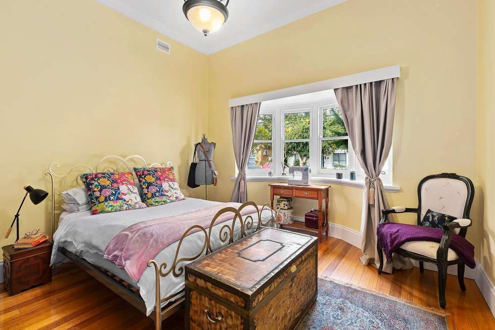 Fourth view of Homely house listing, 154 Bent Street, Northcote VIC 3070