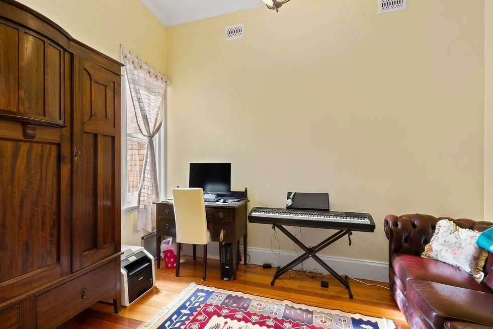 Fifth view of Homely house listing, 154 Bent Street, Northcote VIC 3070
