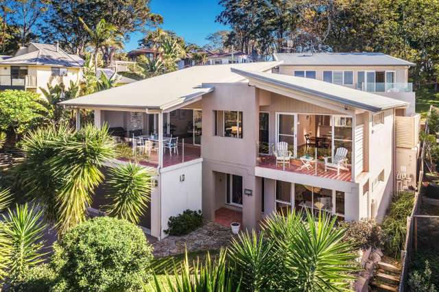 122 Hillside Road, Avoca Beach NSW 2251