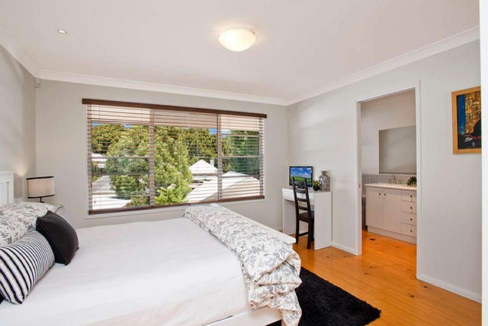 Fifth view of Homely house listing, 40 Eleanor Street, East Toowoomba QLD 4350
