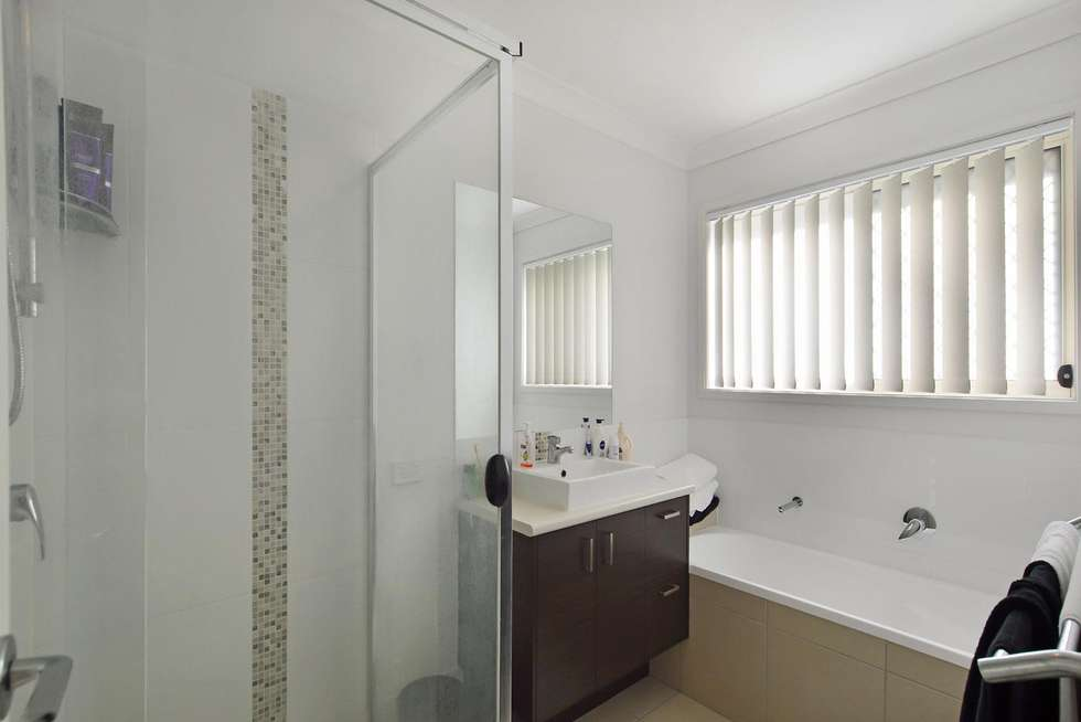 Fourth view of Homely house listing, 90 Fitzpatrick Circuit, Augustine Heights QLD 4300
