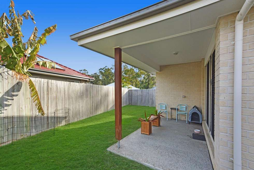 Fifth view of Homely house listing, 90 Fitzpatrick Circuit, Augustine Heights QLD 4300