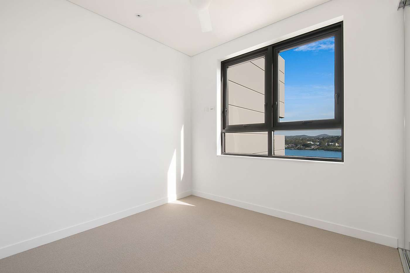 Seventh view of Homely apartment listing, 3103/33 Remora Road, Hamilton QLD 4007