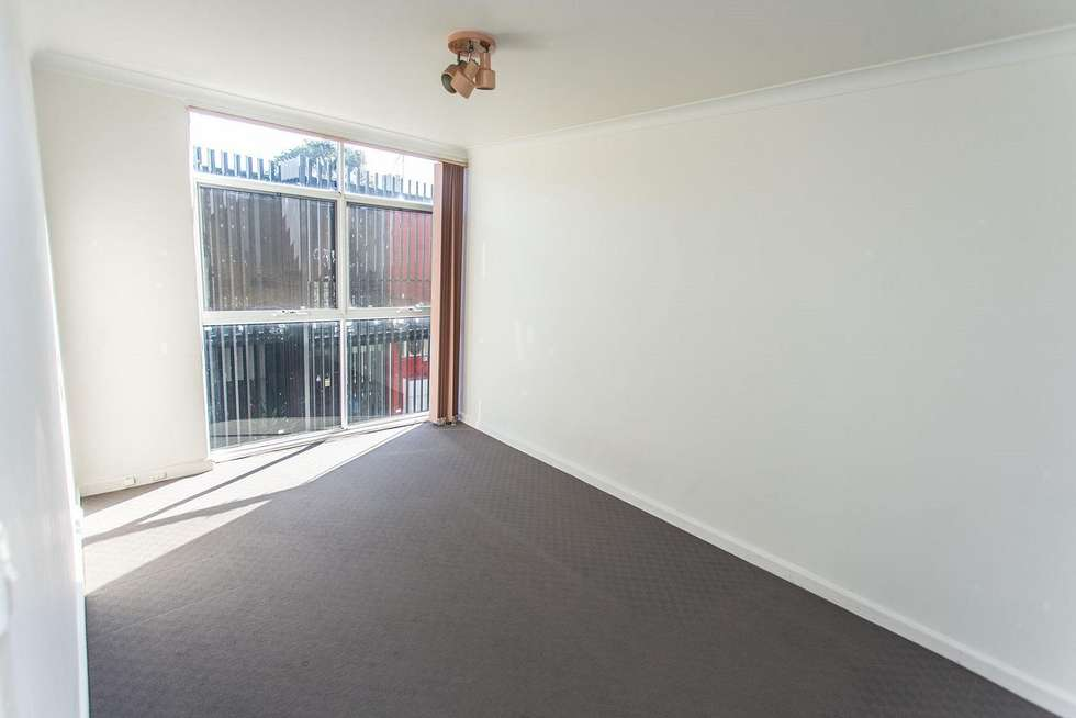 Third view of Homely apartment listing, 12/82 Pakington Street, St Kilda VIC 3182