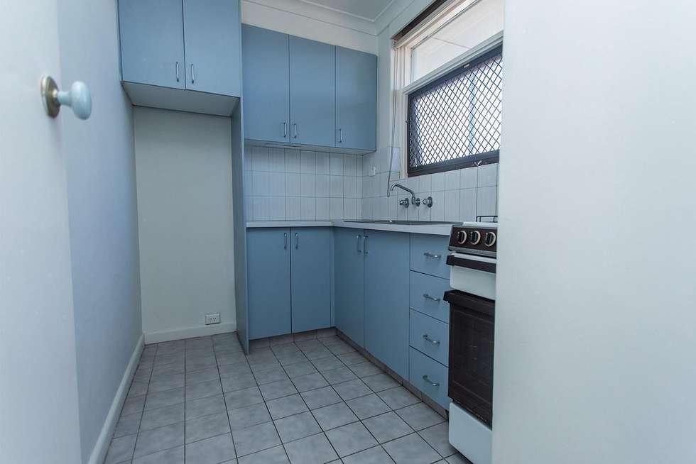 Fourth view of Homely apartment listing, 12/82 Pakington Street, St Kilda VIC 3182