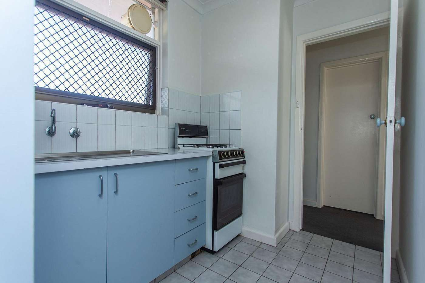 Fifth view of Homely apartment listing, 12/82 Pakington Street, St Kilda VIC 3182