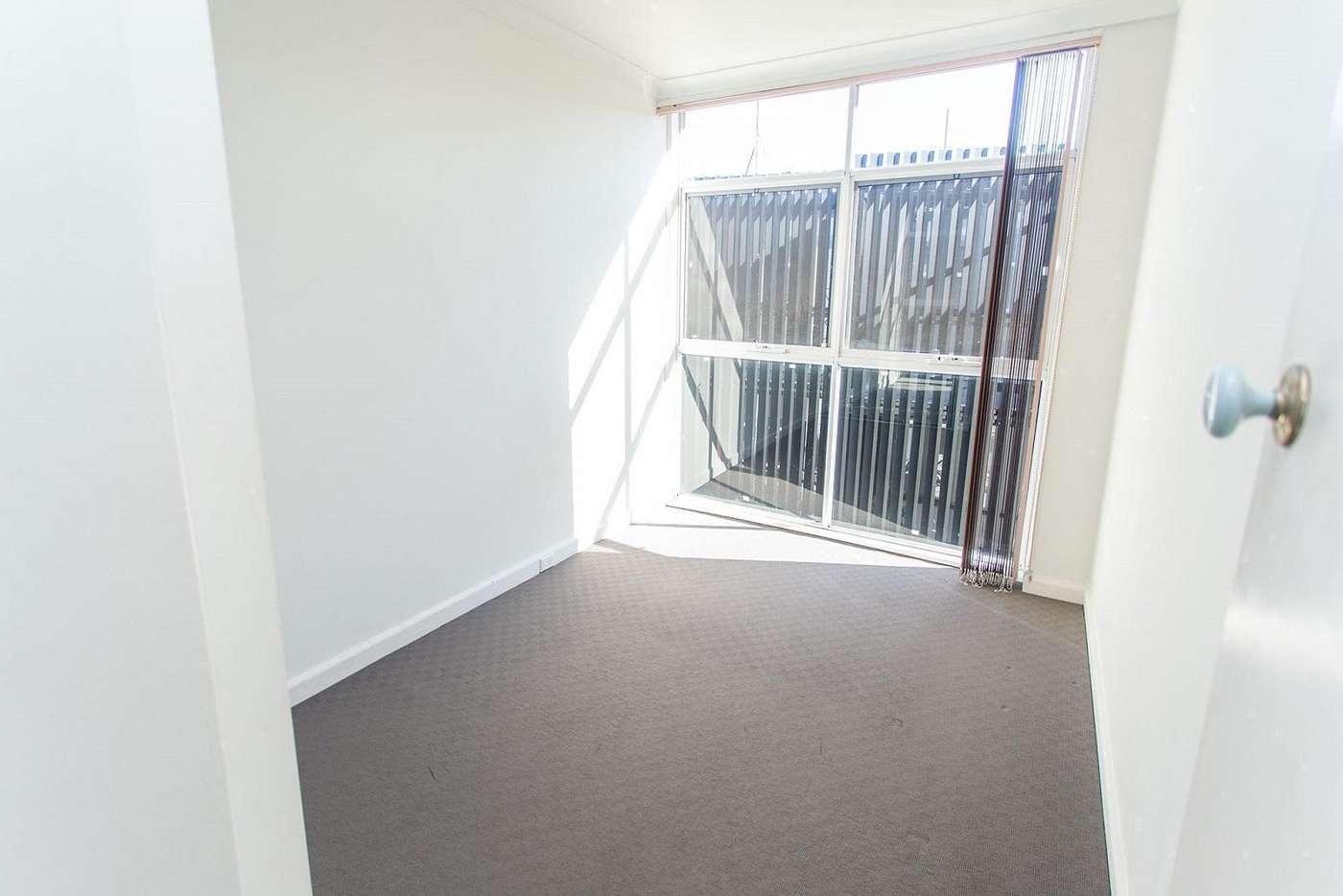 Sixth view of Homely apartment listing, 12/82 Pakington Street, St Kilda VIC 3182