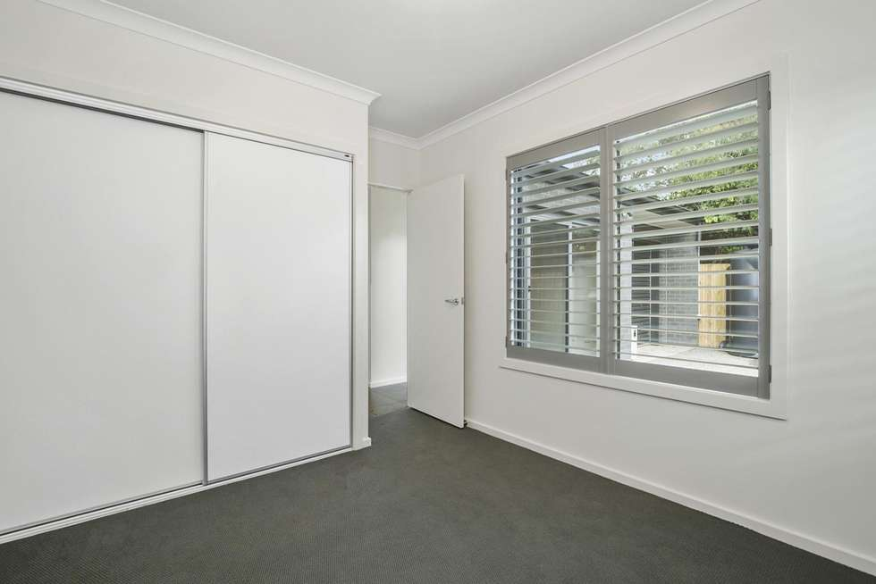 Fourth view of Homely townhouse listing, 1b Stork Avenue, Belmont VIC 3216