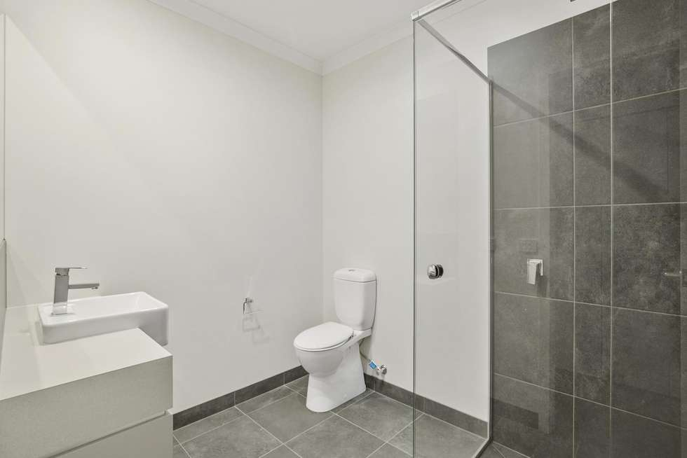 Fifth view of Homely townhouse listing, 1b Stork Avenue, Belmont VIC 3216